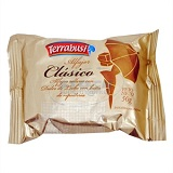 """Terrabusi Chocolate ""Alfajor"" - 6 Units"""