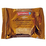 """Terrabusi Brownie ""Alfajor"" - 24 Units"""