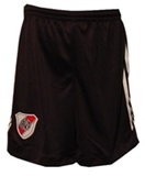 River Plate´s Short Pants