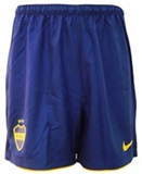 Boca Junior Shorts