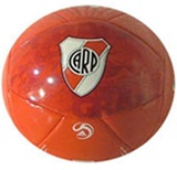 Club Atlético River Plate ball