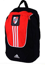 River Plate sport shoes bag