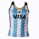 Argentina´s National  Hockey Team (Las Leonas) Jersey 2015