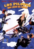 The craziest pilots in the world (1988)